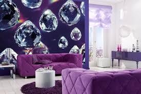 crystals wall mural 8 737 crystals wall mural 8 737 room