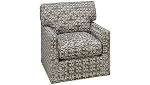 Rowe Sectional Sofas by Rowe My Style Ii Rowe My Style Ii 3 Piece Sectional Jordan U0027s