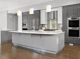 Latest Kitchen Interior Kitchen Adorable Latest Kitchen Design Trends 2014 2017 Kitchen