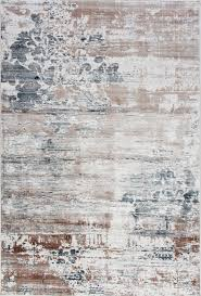 Dynamic Rugs Dynamic Rugs Ig246511619 Contemporary Rugs Image