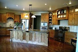 kitchen country ideas country kitchen cabinets rustic country kitchen kitchen cabinet