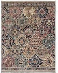 Mohawk 8x10 Area Rug Find The Best Deals On Mohawk Home Steeplegate Indoor