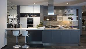 german kitchen cabinet german kitchen cabinets kitchen contemporary with none 1