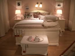 Bedroom Suites Ikea by Best 25 Ikea Bedroom Sets Ideas On Pinterest Ikea Malm Bed