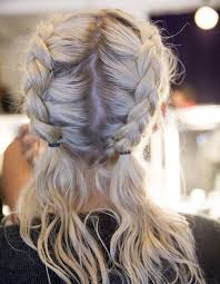 17 best thanksgiving hairstyles images on fashion