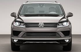 volkswagen wolfsburg new 2017 volkswagen touareg wolfsburg for sale in laredo new