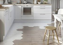 tile floor designs marble in a herringbone