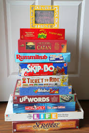 best 25 clue board game ideas on pinterest clue games play s