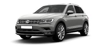 black volkswagen tiguan tiguan 162tsi sportline now available from 45 990