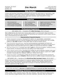 problem solving skills resume example monster create resume free resume example and writing download electrician sample resume monster cashier resume sample monster web developer resume sample monster monster create