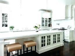 narrow kitchen with island narrow kitchen island with seating sisleyroche com