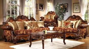 Traditional Living Room Chairs The Best Of Creative Traditional Furniture Styles Living Room