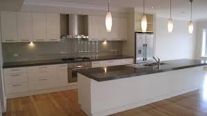 kitchen ideas australia australia kitchen design creative home design decorating and