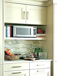 kitchen cabinet with microwave shelf wall oven cabinet with microwave exotic under cabinet oven under