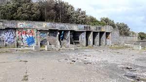 Cheap Bathroom Suites Dublin Clontarf Baths Dublin 360 View Youtube