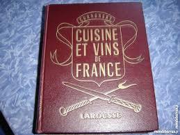 curnonsky cuisine et vins de achetez curnonsky cuisine et occasion annonce vente à pantin 93