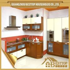 beech wood kitchen cabinets beech wood kitchen cabinets clickcierge me