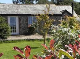 Holiday Cottages Port Isaac by Traditional Cottage Port Isaac Sleeps 4 Log Fire Private Garden