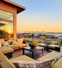 luxury home interior design photo gallery luxury home stock photos pictures royalty free luxury home