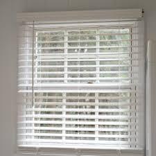 Levelor Blinds Lowes Decoration Wonderful Levolor Blinds For Window Design