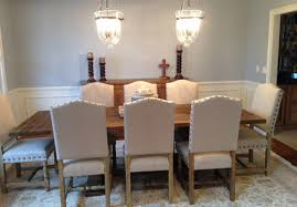 tufted dining room chairs tufted dining room chairs dining chair