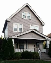 house painters cleveland west lakewood painting contractor