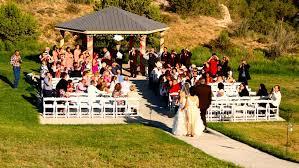 wedding venues amarillo tx wedding dresses in amarillo tx tbrb info tbrb info