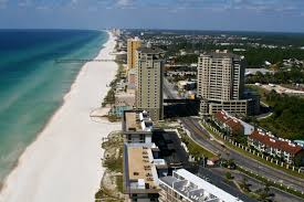 grand panama beach resort in panama city beach emerald view resorts