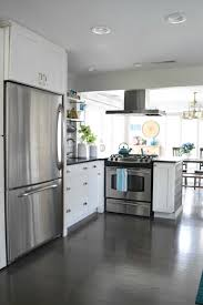 New England Home Interiors by Take Home Designer Series New England Kitchen Tour Of A Dietitian