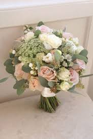 wedding flowers edinburgh wedding flowers edinburgh 503 best wedding bouquets images on