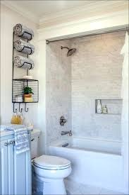 images of bathroom ideas simple bathroom ideas unique bathroom guide eye catching best