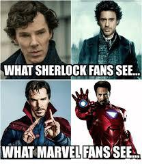Funny Sherlock Memes - 25 best memes about memes memes meme generator