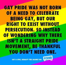 Gay Parade Meme - lgbt pride memes yahoo image search results my views lgbt