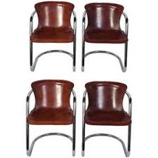 leather chairs 1 551 for sale at 1stdibs