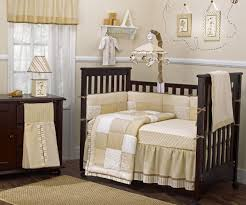 multipurpose wooden wardrobe ideas baby nursery animal then baby large size of ritzy home design guidance colors together with a bedroom feng shui and bedroom
