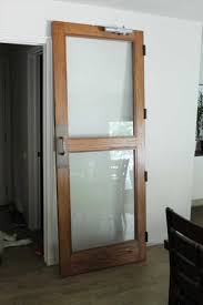 home decoration picture beautiful 46 glass bedroom door designs cileather home design ideas