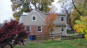 Home Addition Plans With Building Costs Home Addition Plans