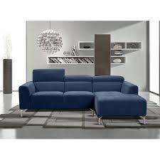grey fabric modern living room sectional sofa w wooden legs 144 best modern furniture decor images on pinterest furniture