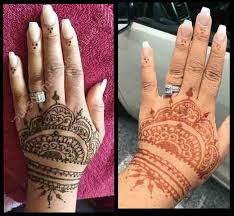 henna tattoo recipe paste henna blog henna tattoo blog for spirit vision henna henna tattoo