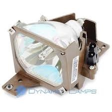 epson emp 830 l replacement emp 53 emp53 elplp21 replacement l for epson projectors 31 99