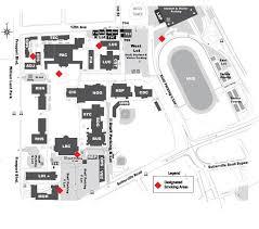 scc map smokingmap 2 for web health services sacramento city
