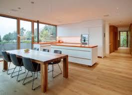 küche neu gestalten alte küche aufpeppen so kann alte küchenschränke neu