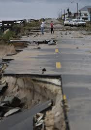 Palm Beach Tan Matthews Nc Hurricane Threatens Some Of South U0027s Most Storied Cities The