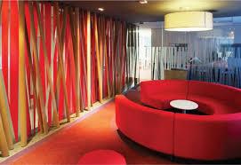 prepossessing 25 office design inspiration inspiration design of