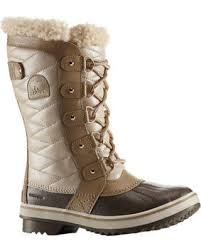 womens sorel boots for sale great deals on s sorel tofino ii boot leather fawn boots