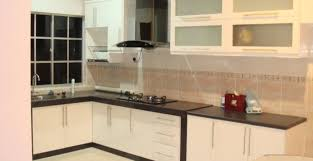 respected kitchen cabinets miami tags modular kitchen cabinets