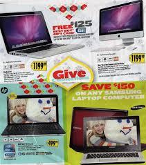 best buy black friday deals on macbook pro best buy black friday ads 2010 macbook pro imac and laptop deals