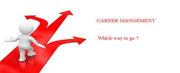 design management careers career management business article mba skool study learn share