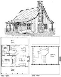 two bedroom cabin plans image result for 2 bedroom cabin plans with loft small cabins
