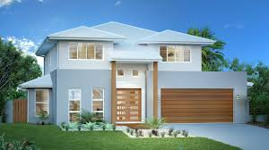 home designs cairns qld twin waters 261 home designs in cairns g j gardner homes